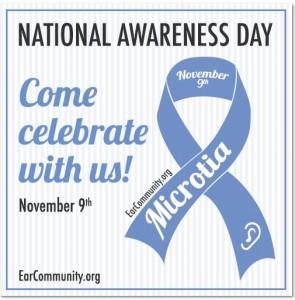 national-microtia-atresia-day