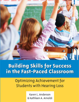 Building Skills for Success in the Fast-Paced Classroom