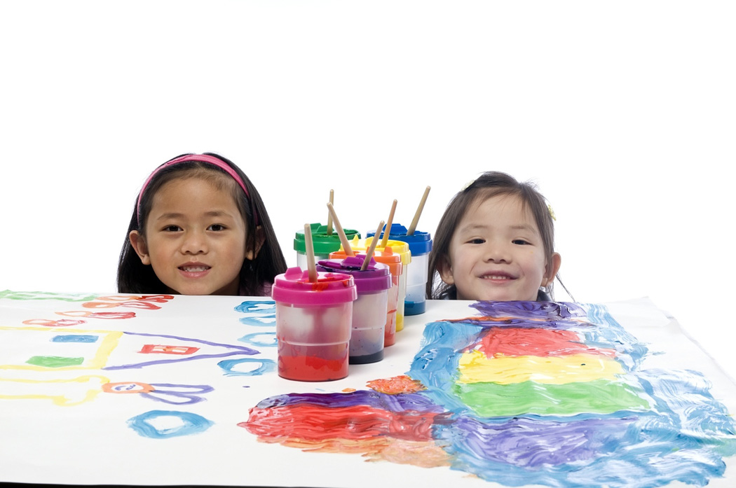 scholastic preschool supporting success for children with hearing loss self 743
