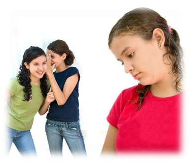 Success For Kids With Hearing Loss Self-Concept: How the Child with ...