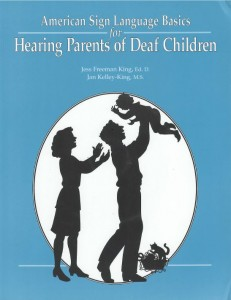 asl-basics-for-hearing-parents