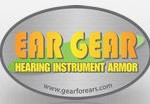 Ear Gear logo