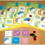Hearing aid bingo