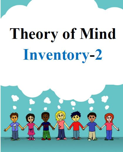 theory of mind and children The child passes the task (demonstrating theory of mind) if the child chooses the first cupboard 4 thoughts on perspective taking/theory of mind: a critical skill for social competence debbi hook april 22, 2015 at 1:52 pm.