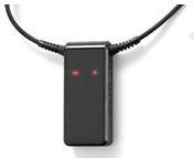 hearing aid - neckloop