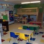 preschool class 2