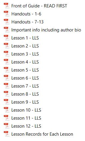 lls-dvd-lesson-content