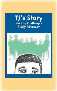 TJs story