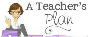 Teachers plan
