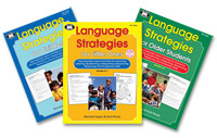 language-strategies-books