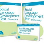 SLDT test social language