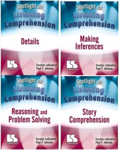 spotlight-on-listening-comprehension-set