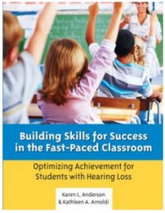 Building skills for success book