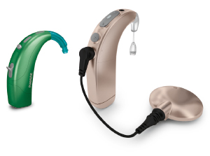 Phonak-Roger-designed-integrated-receiver