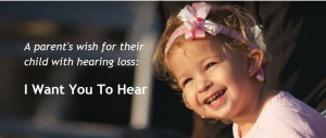 Cochlear 1