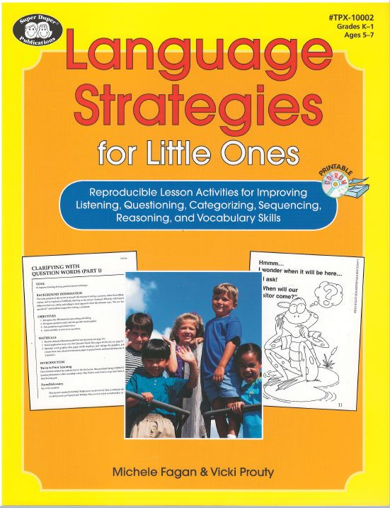 language-strategies-little-ones