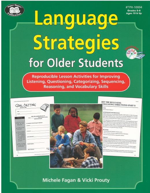 language-strategies-older-students