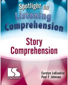 spotlight-on-listening-story-comprehension