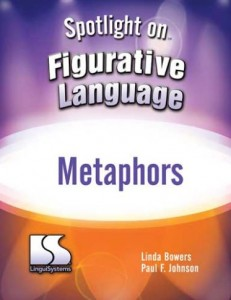 spotlight-on-metaphors