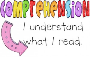 story-comprehension