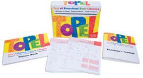 topel-test-of-preschool-early-literacy