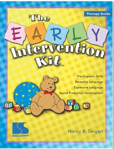 early-intervention-kit-therapy-guide