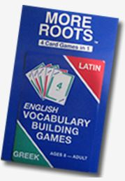 more-roots-cards