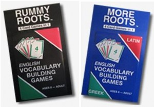 rummy-roots-more-roots-cards