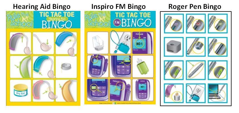 Bingo-Bundle