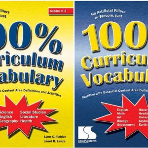 100-percent-Curric-Vocab