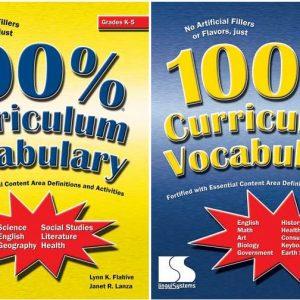 100-percent-Curric-Vocab