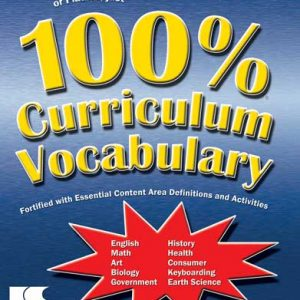 100-percent-Curric-Vocab-Secondary