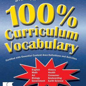 100-percent-Curric-Vocab-Secondary