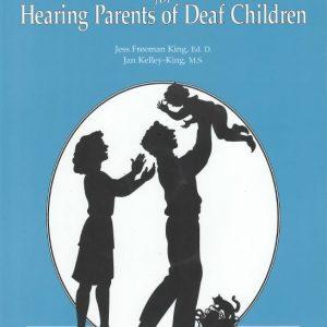 ASL-Basics-for-Hearing-Parents