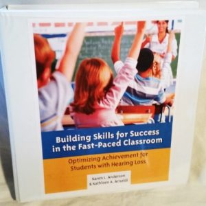Building-Skills-for-Success-in-3-ring-binder