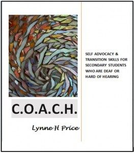 COACH-book-cover-263x300
