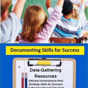 Documenting-Skills-for-Success