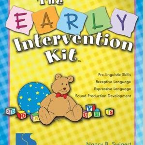 Early-Intervention-Kit-Therapy-Guide123
