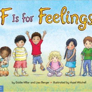 F-is-for-Feelings