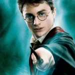 Harry-Potter-150x150