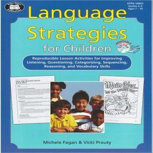 Language-Strategies-Children