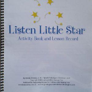 Listen-Little-Star