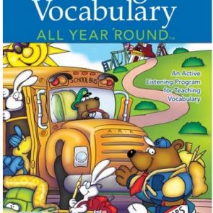 Listening-for-Vocab-All-Year-Round1