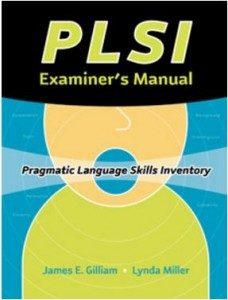 PLSI-228x300
