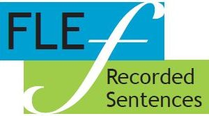 Recorded-FLE-Logo