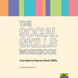 Social-Skills-Workbook