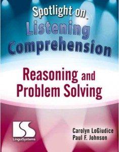 Spotlight-on-Listening-Reason-Prob-Solving-235x300