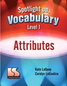 Spotlight-on-Vocab-Attributes-234x300