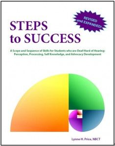 Steps-to-Success-REVISED-235x300