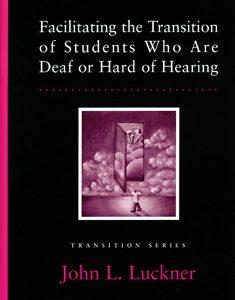 Transition-Facilitating-for-DHH-Students